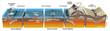 Volcanisme et tectonique des plaques - 24614880