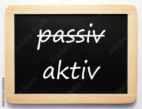 raznica-mezhdu-aktivom-i-passivom.jpg Разница между активом и пассивом.