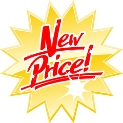 star_new_price_hs
