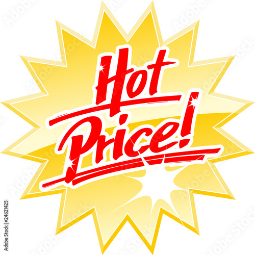 star_hot_price_hs