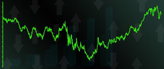 börse-banner-5