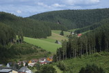 germania foresta nera
