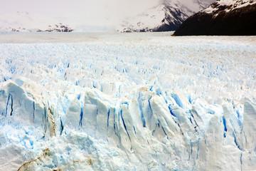 Glacier Perito Moreno