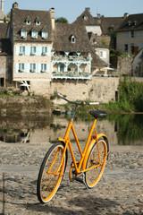 Sport vélo 04