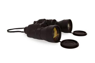 binoculars dürbün
