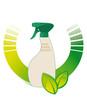 lave vitre ecologique
