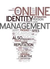 OIM Online Identity Management