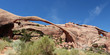 Arches Nationalpark UTAH
