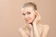 cosmetics care