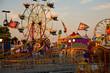 Ohio State Fair - 24686652