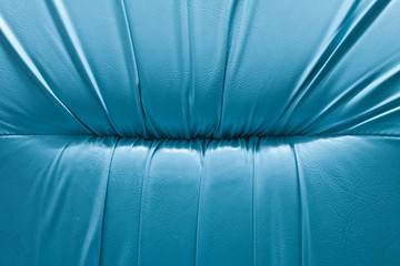 sofa texture