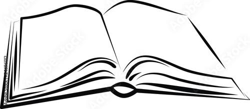 book - 24696012
