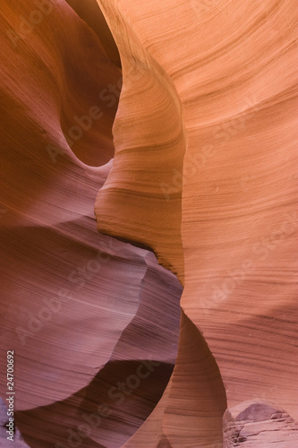 Antelope Canyon - 24700692