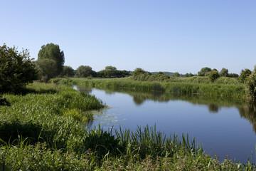 River Nene