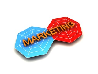3d marketing