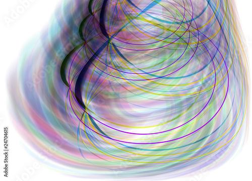 abstrakcja - 24704615