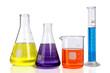 Laboratory Glassware