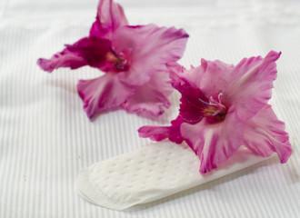 Hygiene pad