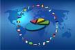 European Union: statistics