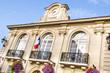 mairie française - 24724022