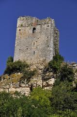 brendola torre rocca provincia di vicenza