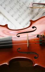 violine_5