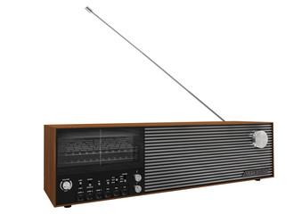 radio_retro_3