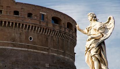 angelo romano