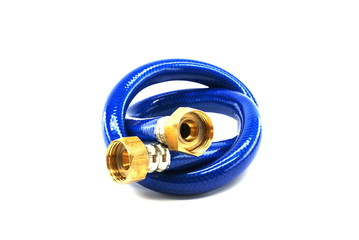 Flexible Hose with Coupling