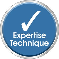 bouton expertise technique
