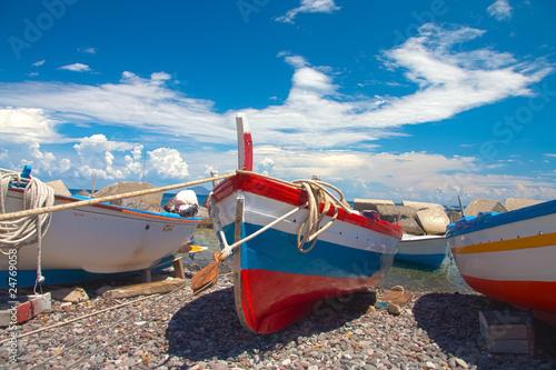 barca - 24769058