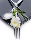 Fototapety Set of kitchen utensils