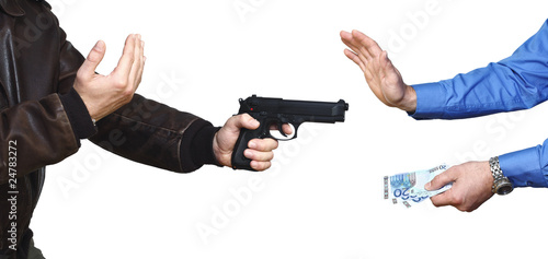 tlo-zbrojnego-napadu