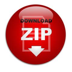 Red Button ZIP