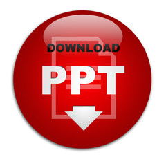 Red Button PPT