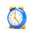 Alarm clock - toy