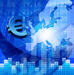 Euro finance