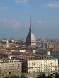 Mole Antonelliana, Turin