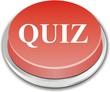 bouton 3d quiz