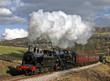 Pennine Steam - 24828874