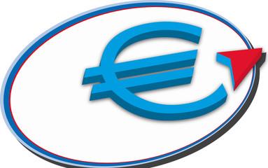 EuroAufschwung8