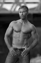 men bodycult