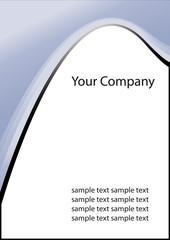 corporate identity - 10