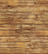 Distressed wooden surface seamlessly tileable