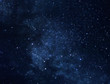 Space background - 24884030