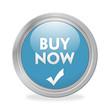 Bottone Blu Buy Now