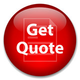 GET QUOTE Web Button (price free quotation online service now) poster