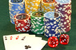 Gambling VI