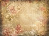 Romantik - 24918470
