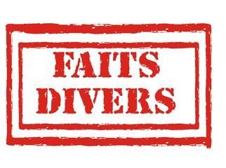 tampon faits divers